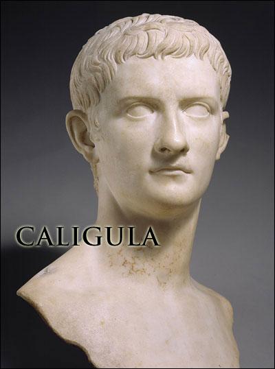 galigula