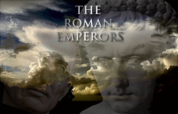 in the west after augustus died the emperors of rome would rule the ...